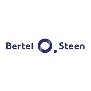 bertel-o-steen