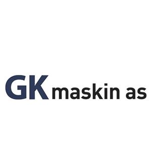 gk-maskin